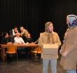 Zondag première van 'Toen die dag' van Stichting PA