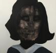 Alphense kunstenaar exposeert in Berlijns museum
