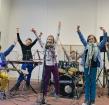 Nieuwe Muziekschool Alphen houdt Open Dag