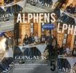 Het volgende Alphens.nl magazine wordt bijzonder