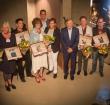 Tien boeken genomineerd voor Thea Beckmanprijs