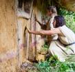 13 & 14 mei Prehistorisch weekend