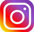 Volg onze nieuwe Instagram account voor de laatste nieuwtjes en foto's!