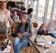 Heeft Kunst en Cultuur toekomst in Alphen?