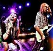 VENHILL brengt nieuwe single 'Chemical' uit