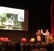 IVN Alphen aan den Rijn wint landelijke innovatieprijs