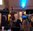 Rotary kunstveiling levert 25.500 euro op