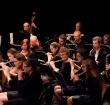 Harmonie Arti viert 110-jarig bestaan met galaconcert