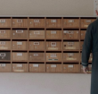 Docufilm RABOT met inleiding door CAS Alphen