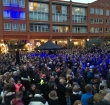 Alphens Bevrijdingsfestival stopt waarschijnlijk
