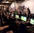 Finale Hearthstone-toernooi bij Esports Game Arena