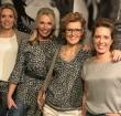 Kaartverkoop fashion show GAAF is van start gegaan!