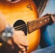 Tijdelijke subsidieregeling Muziekoptredens