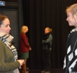 Zondag 17 maart auditie kerstvoorstelling Scrooge