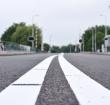 Storing Julianabrug, verkeer moet omrijden