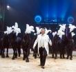 Circus Maximum vanaf 28 februari in Alphen!