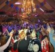 Carnavalsweekend een groot feest bij de Cascarvieten