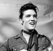 Oud-bandleden Elvis Presley treden op in Alphen aan den Rijn