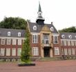 Popmuseum RockArt heeft interesse in Oude Raadhuis