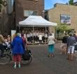 Korenfestival komt met openingsmanifestatie op het Rijnplein