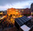 Bevrijdingsfestival Alphen wederom een succes