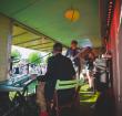 Veel aandacht voor muziek op gratis Toost festival in Alphen