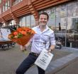 Vijfde editie Alphense Maestro op zaterdag 18 mei