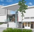 Nieuwe plannen Ridderhof krijgen groen licht