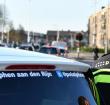 14-jarig meisje uit Alphen vermist