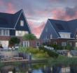 Woensdag 19 juni start verkoop nieuw woningproject Burggooi