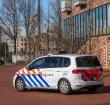 Vermiste dementerende man teruggevonden in Alphen