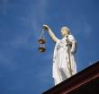 Rechtszaak tegen 23-jarige Alphenaar uitgesteld