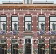 Mogelijk komst Stadsherberg in de Raadhuisstraat