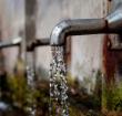 Alphen krijgt mogelijk één grote nieuwe rioolwaterzuivering met Gouda