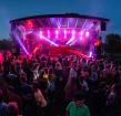 Stichting Huttenbouw niet op pad met de camper, wel een disco via livestream