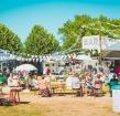 TOOST Festival in Alphen