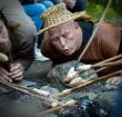 Archeon Culinair in Museumpark Archeon: proef historische lekkernijen