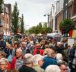 Nieuwe evenementen Alphense Feestweek verplaatst naar 2021