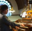 Bijzonder orgelconcert Simon Stelling