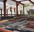 Archeologiedagen in Alphen