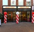 Fake Winactie Mediamarkt Alphen aan den Rijn