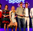 Nominaties Alphens Sportgala bekend