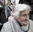 Maatjes gezocht voor mensen met dementie