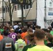 Winst voor Jeffrey van Noortwijk op de 10KM