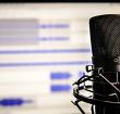 Jongeren gezocht die podcast willen maken over 'Vrijheid, toen en nu'