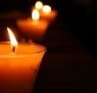 Meerdere personen uit gemeente Alphen overleden aan coronavirus