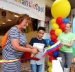 Thuiseditie VakantieSpel officieel van start gegaan