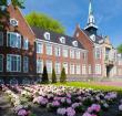 Museum RockArt niet naar Oude Raadhuis Alphen aan den Rijn