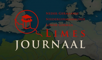 Limes Journaal winter 2020-2021
