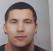 Al dagen vermiste Paulo (28) werd voor het laatst in Alphen gezien